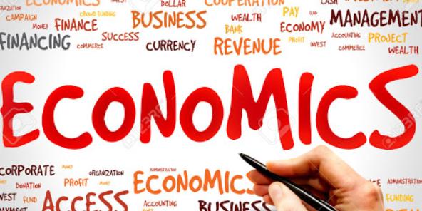 과학 경제학